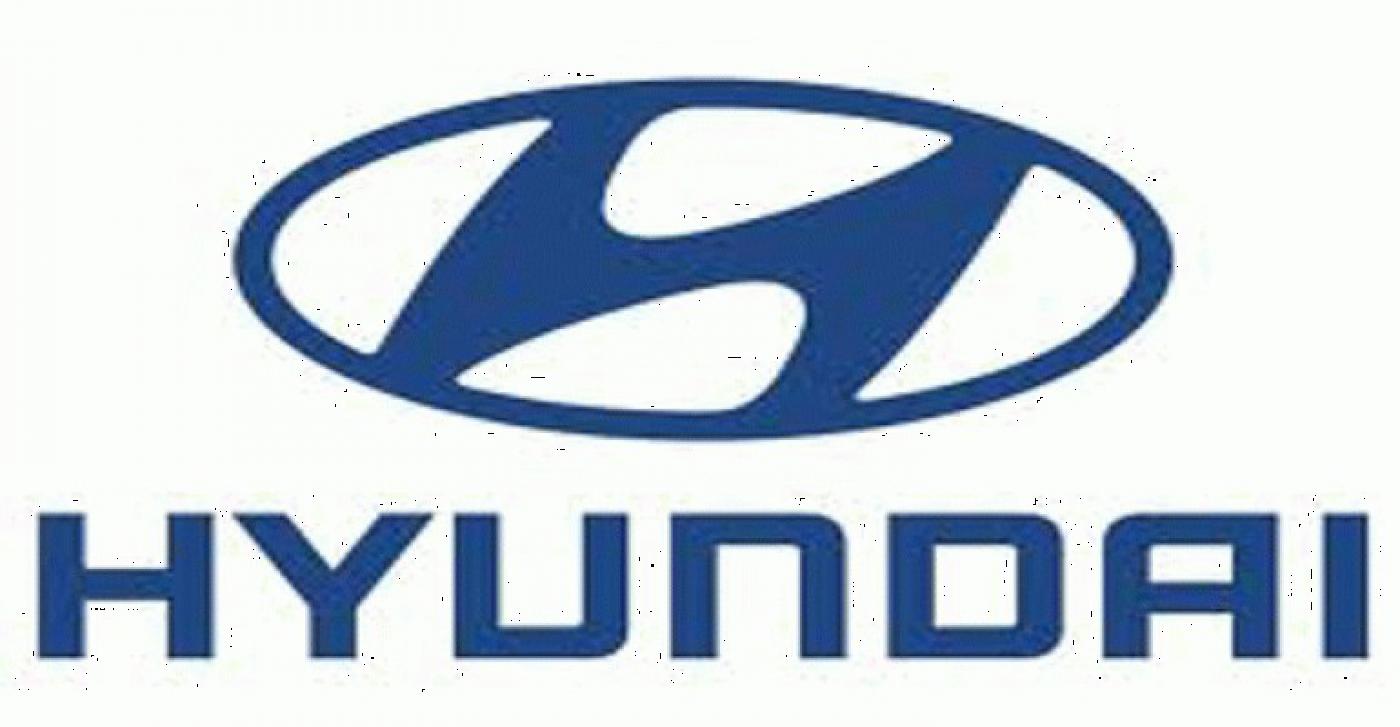 Gía Đầu kéo Hyundai gắn cẩu tháng mới nhất/2021