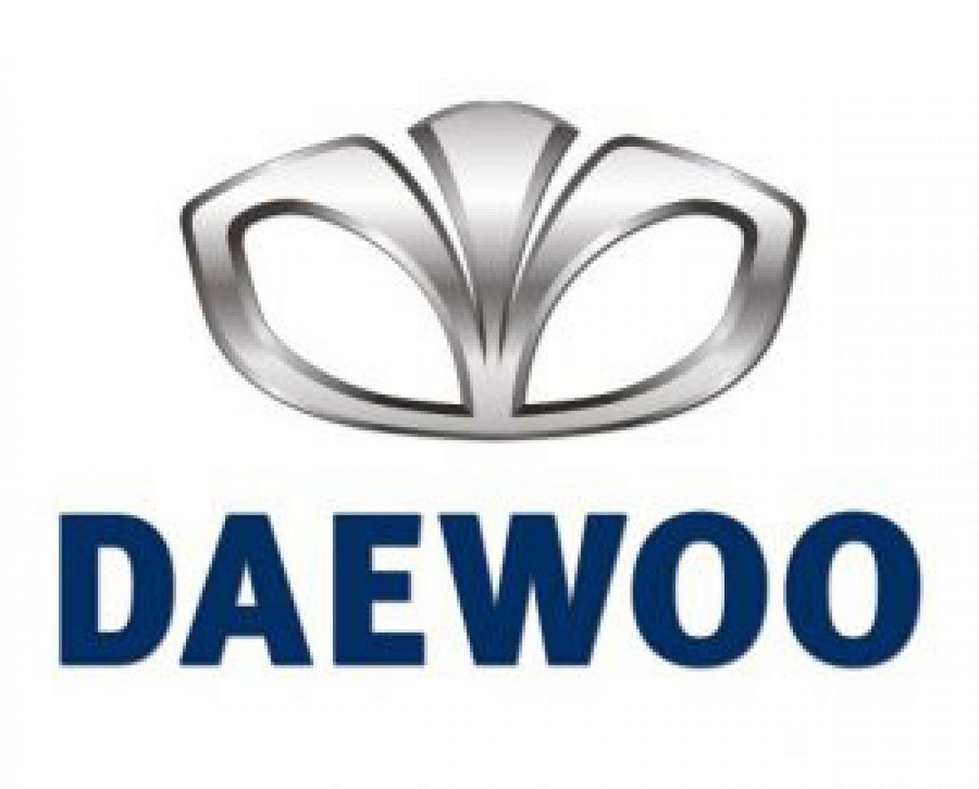 Gía xe tải Deawoo gắn cẩu tháng mới nhất/2021