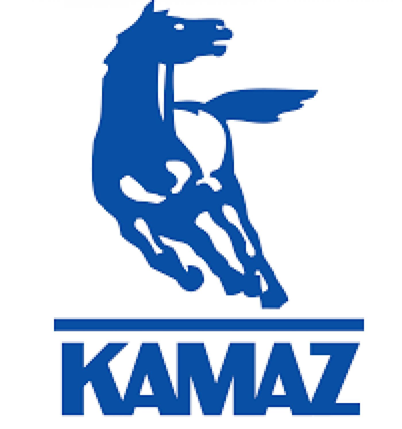 Gía xe tải kamaz  gắn cẩu mới nhất/2021